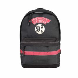 Mochila Harry Potter Hogwarts Express