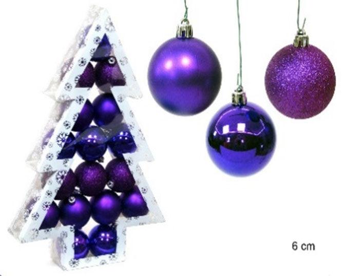 Imagenes de bolas de navidad bolas de navidad decorada for Imagenes de bolas de navidad
