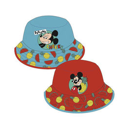 Sombrero Mickey Mouse
